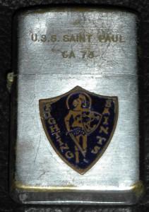 LighterPresidentialCruise1960b