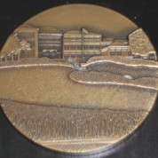 MedalPortugal2