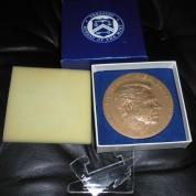 MedalReagnT