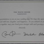 ObamaCardWedding
