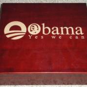 ObamaCigars1