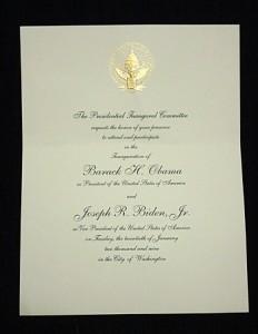 ObamaIngInvite