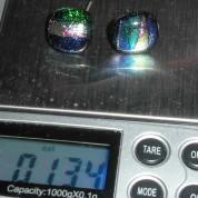 OpalEarings