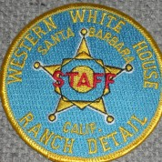 PatchSSWesterWH