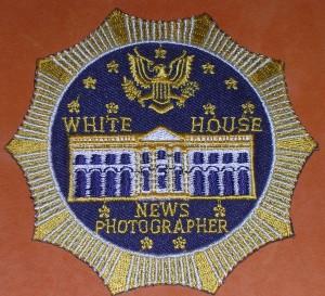 PatchWHPhotographer