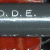 PenDDE1