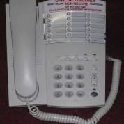 PhoneWhiteHouse2