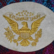 PresidentialArmBand