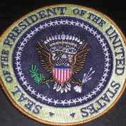 PresidentialSealPatch4Inch1