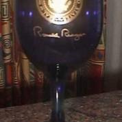 RRCobaltWineglass1