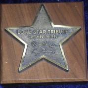 RRLoneStar