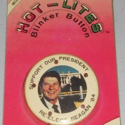 ReaganButtonHotLite