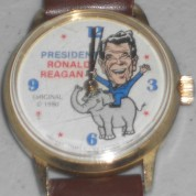 ReaganFunWatch2