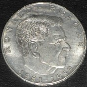ReaganMedal81to89a