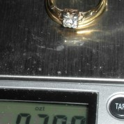 RingD.208a