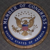 SealCongress