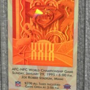 SuperBowlTicket1