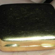 TiffanyGoldPillBox1
