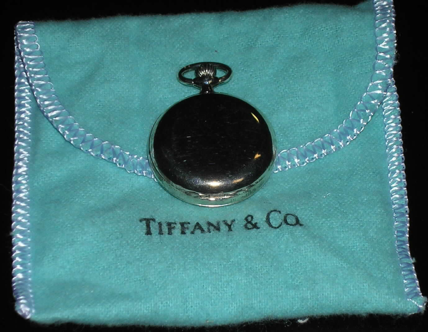 tiffany case questions Explore questions with answers, test video - pinterestcom.