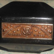 WhiteHouse1950Paperweight2