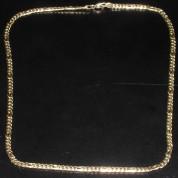 necklacegoldfig