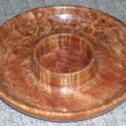 woodbowla