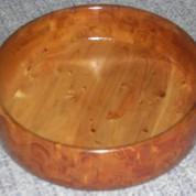 woodbowlb