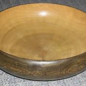 woodbowlc