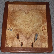 woodpage1